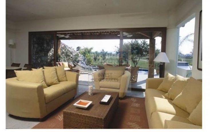 Foto de casa en venta en calle colibri, nuevo vallarta, bahía de banderas, nayarit, 1215937 no 02