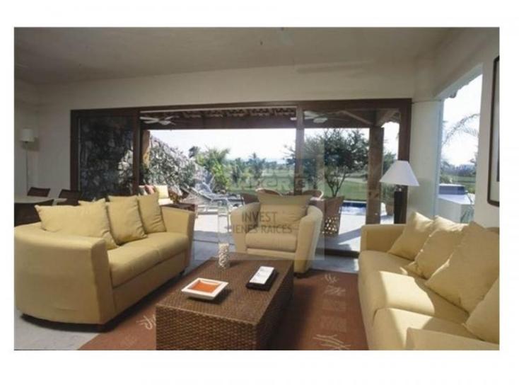Foto de casa en venta en  , nuevo vallarta, bahía de banderas, nayarit, 1215937 No. 02
