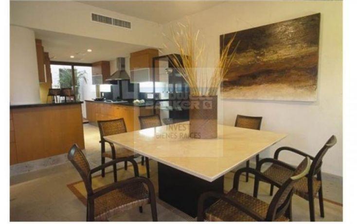 Foto de casa en venta en calle colibri, nuevo vallarta, bahía de banderas, nayarit, 1215937 no 04