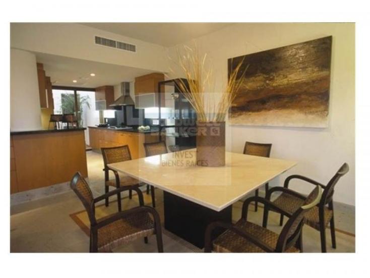 Foto de casa en venta en  , nuevo vallarta, bahía de banderas, nayarit, 1215937 No. 04