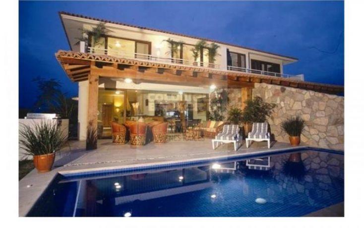 Foto de casa en venta en calle colibri, nuevo vallarta, bahía de banderas, nayarit, 1215937 no 06
