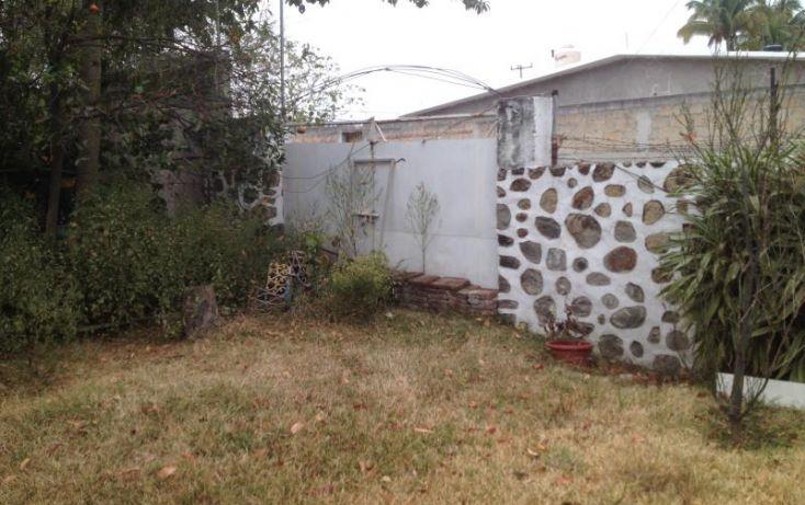 Foto de casa en venta en calle colima 20, los sabinos, temixco, morelos, 1996008 no 05