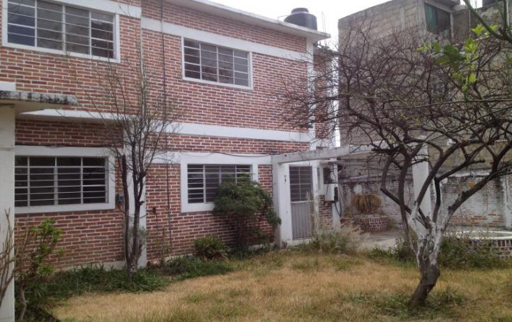 Foto de casa en venta en calle colima 20, los sabinos, temixco, morelos, 1996008 no 07