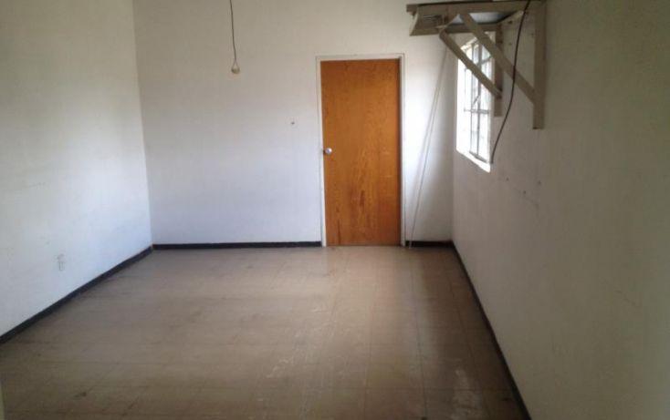 Foto de casa en venta en calle colima 20, los sabinos, temixco, morelos, 1996008 no 14