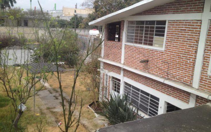 Foto de casa en venta en calle colima 20, los sabinos, temixco, morelos, 1996008 no 15