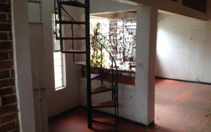 Foto de casa en venta en calle colima 20, los sabinos, temixco, morelos, 1996008 no 19