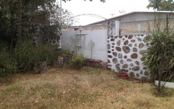 Foto de casa en venta en calle colima 20, río apatlaco, temixco, morelos, 1996008 No. 06