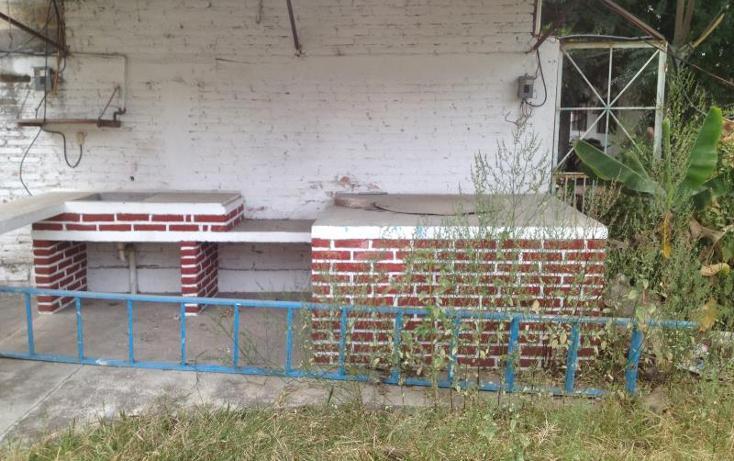 Foto de casa en venta en calle colima 20, río apatlaco, temixco, morelos, 1996008 No. 09