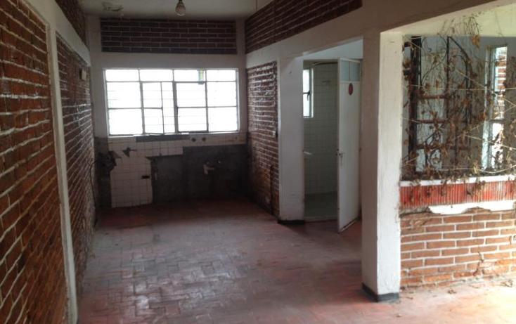 Foto de casa en venta en calle colima 20, río apatlaco, temixco, morelos, 1996008 No. 11
