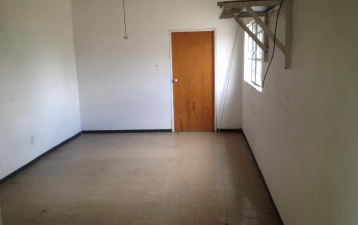 Foto de casa en venta en calle colima 20, río apatlaco, temixco, morelos, 1996008 No. 15