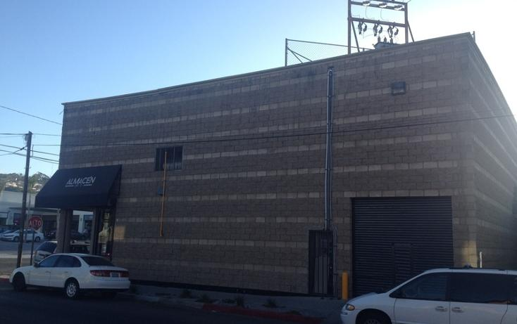Foto de nave industrial en renta en calle. colombia , madero (cacho), tijuana, baja california, 2715953 No. 08