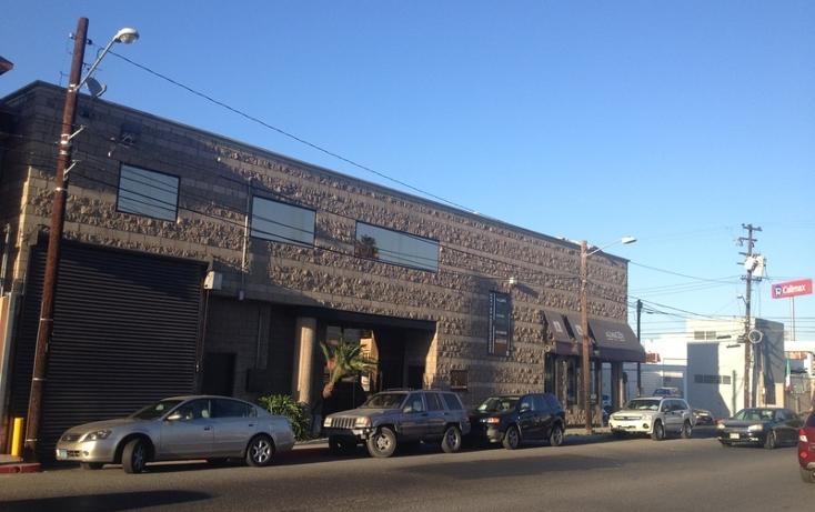 Foto de nave industrial en renta en calle. colombia , madero (cacho), tijuana, baja california, 2715953 No. 10