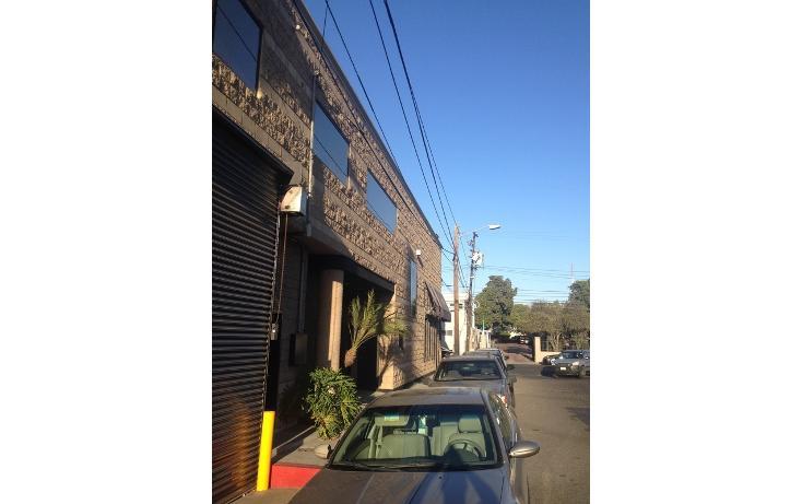 Foto de nave industrial en renta en calle. colombia , madero (cacho), tijuana, baja california, 2715953 No. 11