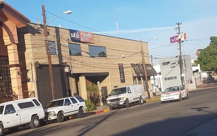 Foto de nave industrial en renta en calle. colombia , madero (cacho), tijuana, baja california, 2715953 No. 47