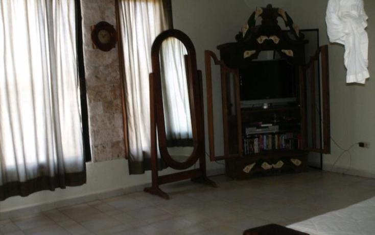 Foto de casa en venta en calle constitucion mexicana 10, alfredo v bonfil, benito juárez, quintana roo, 2238954 No. 04