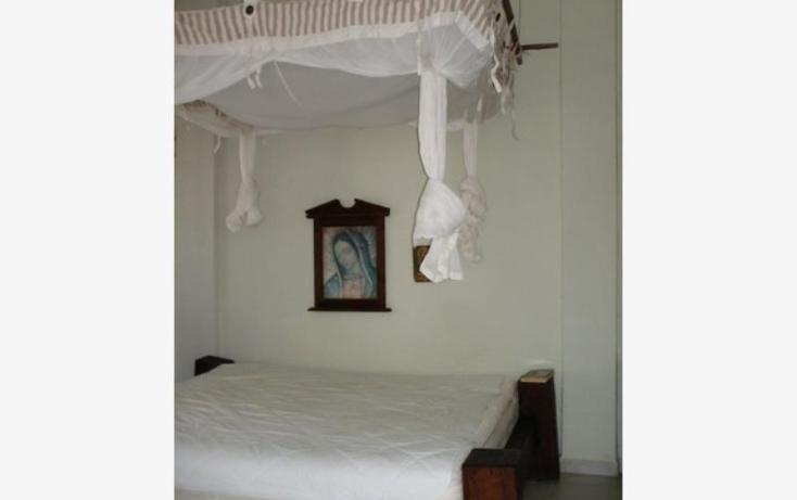 Foto de casa en venta en calle constitucion mexicana 10, alfredo v bonfil, benito juárez, quintana roo, 2238954 No. 05