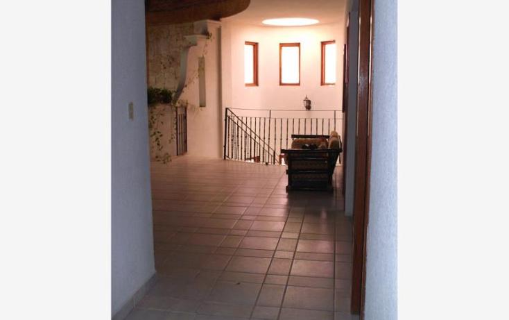 Foto de casa en venta en calle constitucion mexicana 10, alfredo v bonfil, benito juárez, quintana roo, 2238954 No. 07
