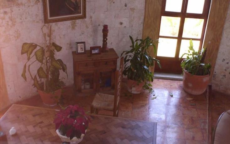 Foto de casa en venta en calle constitucion mexicana 10, alfredo v bonfil, benito juárez, quintana roo, 2238954 No. 10