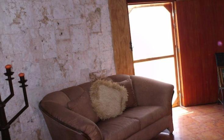 Foto de casa en venta en calle constitucion mexicana 10, alfredo v bonfil, benito juárez, quintana roo, 2238954 No. 14
