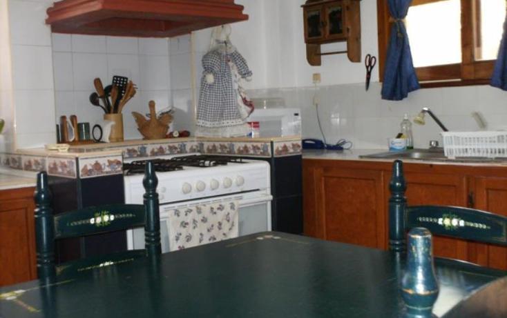 Foto de casa en venta en calle constitucion mexicana 10, alfredo v bonfil, benito juárez, quintana roo, 2238954 No. 20