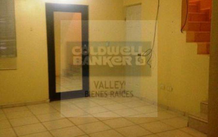 Foto de casa en renta en calle cuatro 739, vista hermosa, reynosa, tamaulipas, 1487801 no 02