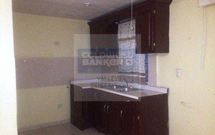 Foto de casa en renta en calle cuatro 739, vista hermosa, reynosa, tamaulipas, 1487801 no 04