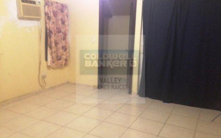 Foto de casa en renta en calle cuatro 739, vista hermosa, reynosa, tamaulipas, 1487801 no 05