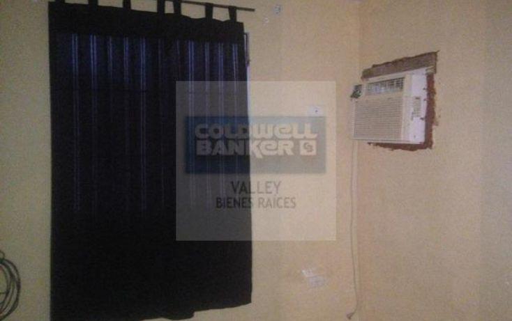 Foto de casa en renta en calle cuatro 739, vista hermosa, reynosa, tamaulipas, 1487801 no 09