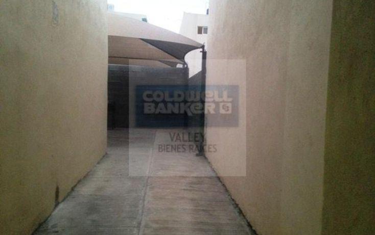 Foto de casa en renta en calle cuatro 739, vista hermosa, reynosa, tamaulipas, 1487801 no 10