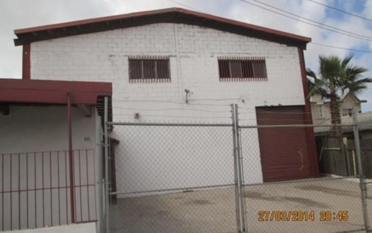 Foto de bodega en renta en calle culliacan 22530, soler, tijuana, baja california, 1047403 No. 01