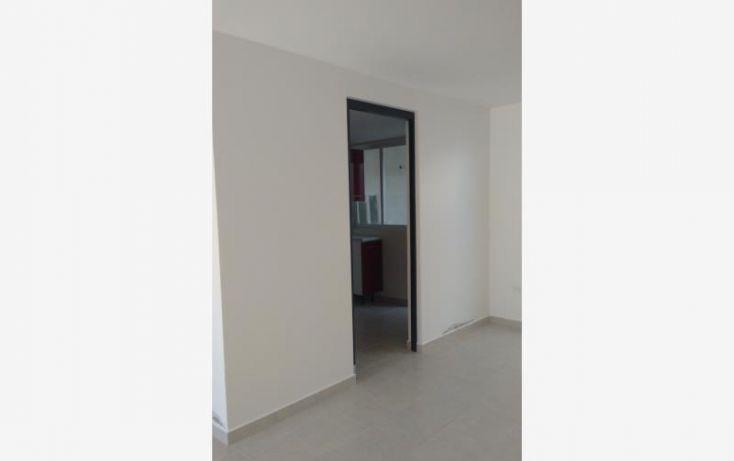 Foto de departamento en venta en calle dalias 13705, jardines de castillotla, puebla, puebla, 1765698 no 04