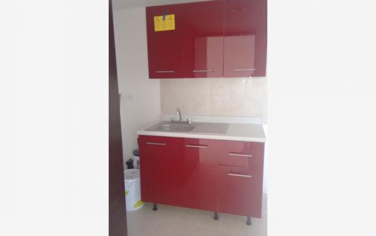 Foto de departamento en venta en calle dalias 13705, jardines de castillotla, puebla, puebla, 1765698 no 07