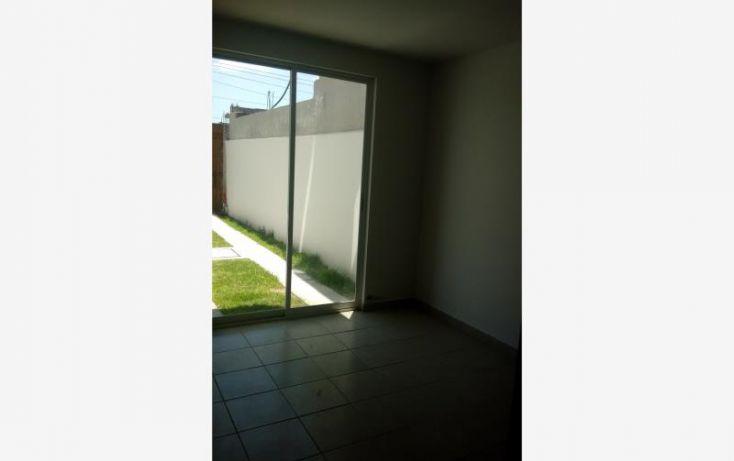 Foto de departamento en venta en calle dalias 13705, jardines de castillotla, puebla, puebla, 1765698 no 12