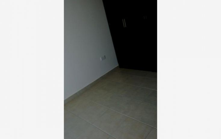 Foto de departamento en venta en calle dalias 13705, jardines de castillotla, puebla, puebla, 1765698 no 13