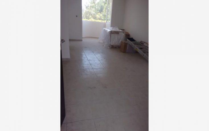 Foto de departamento en venta en calle dalias 13705, jardines de castillotla, puebla, puebla, 1765698 no 19
