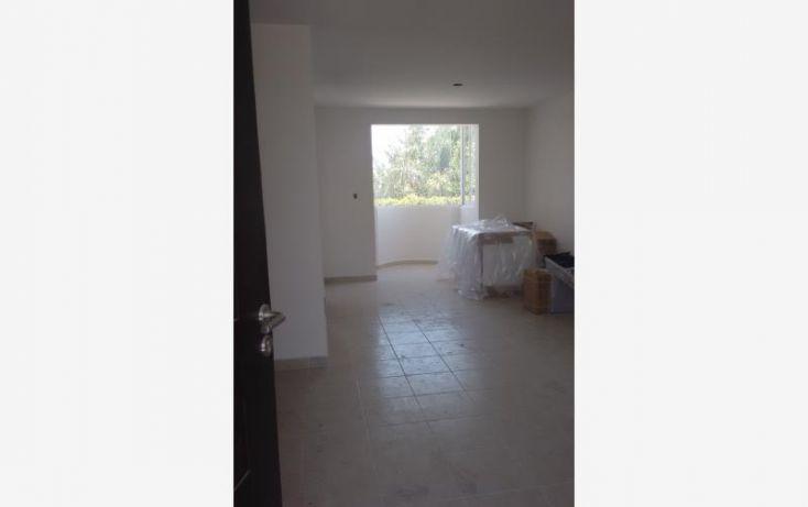 Foto de departamento en venta en calle dalias 13705, jardines de castillotla, puebla, puebla, 1765698 no 20
