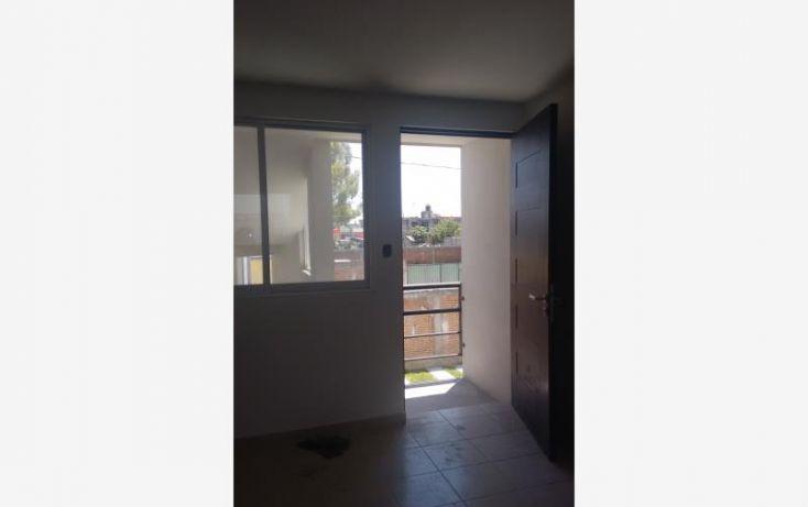 Foto de departamento en venta en calle dalias 13705, jardines de castillotla, puebla, puebla, 1765698 no 21