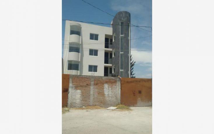 Foto de departamento en venta en calle dalias 13705, jardines de castillotla, puebla, puebla, 1765698 no 22