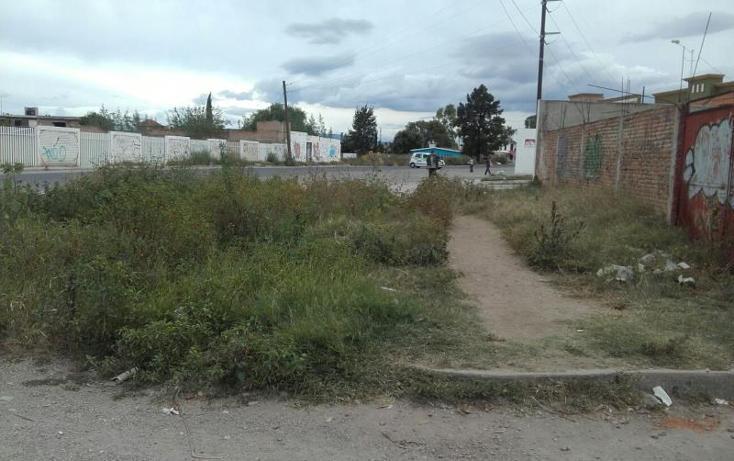 Foto de casa en venta en calle david alfaro siqueiros 1, centauro del norte, durango, durango, 2664891 No. 01