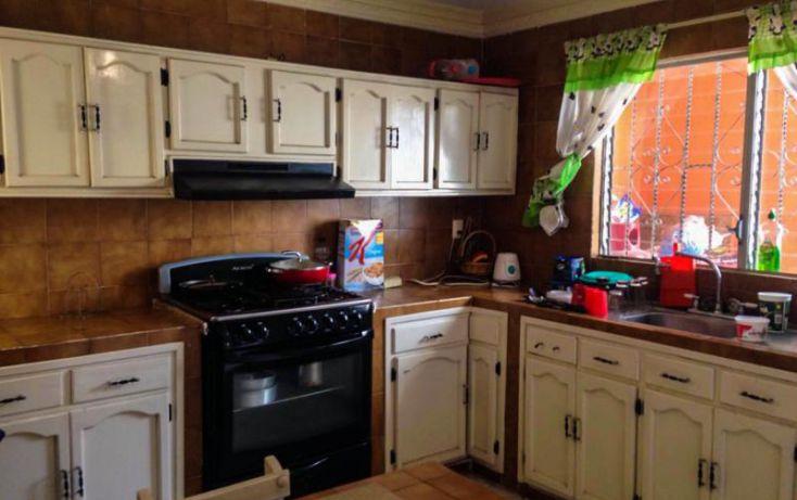 Foto de casa en venta en calle de la amistad 1134, sembradores de la amistad, mazatlán, sinaloa, 2031854 no 02