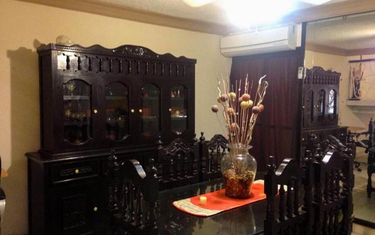 Foto de casa en venta en calle de la amistad 1134, sembradores de la amistad, mazatlán, sinaloa, 2031854 No. 04