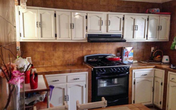 Foto de casa en venta en calle de la amistad 1134, sembradores de la amistad, mazatlán, sinaloa, 2031854 no 05