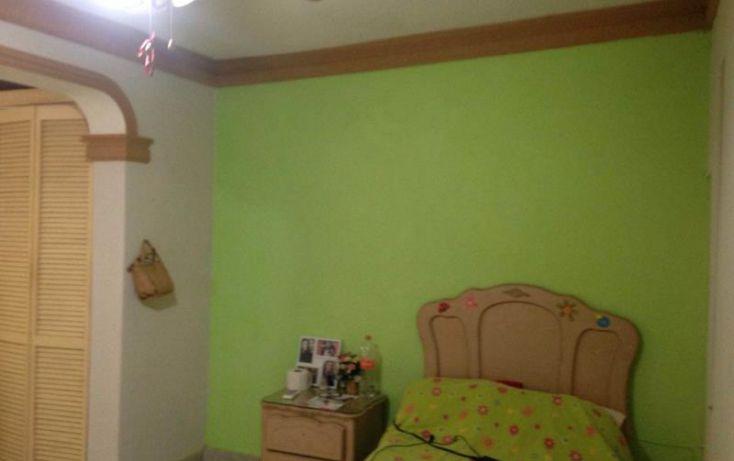 Foto de casa en venta en calle de la amistad 1134, sembradores de la amistad, mazatlán, sinaloa, 2031854 no 08