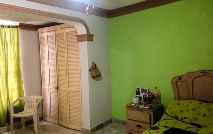Foto de casa en venta en  1134, sembradores de la amistad, mazatlán, sinaloa, 2031854 No. 09