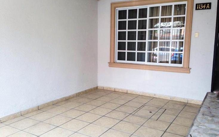 Foto de casa en venta en  1134, sembradores de la amistad, mazatlán, sinaloa, 2031854 No. 12