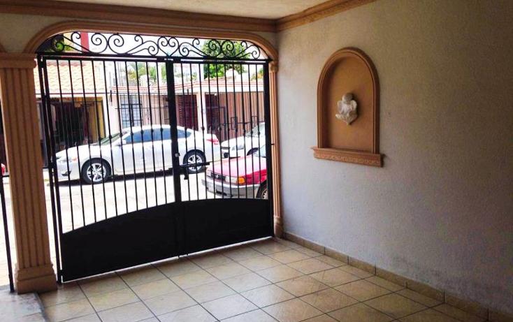 Foto de casa en venta en  1134, sembradores de la amistad, mazatlán, sinaloa, 2031854 No. 14