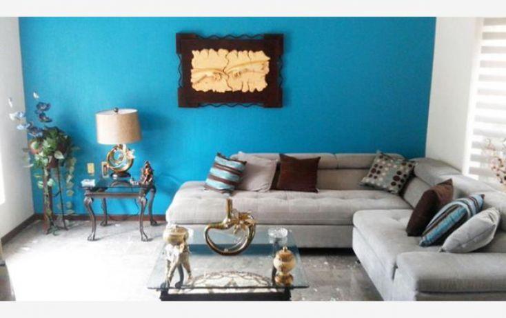 Foto de casa en venta en calle de la estrella 133, las gaviotas, mazatlán, sinaloa, 1792950 no 02