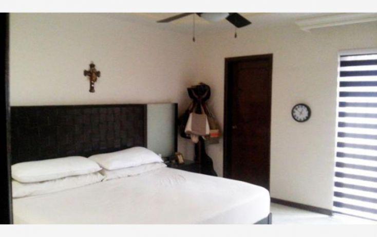 Foto de casa en venta en calle de la estrella 133, las gaviotas, mazatlán, sinaloa, 1792950 no 08