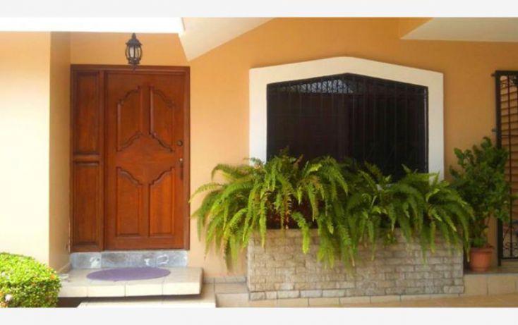 Foto de casa en venta en calle de la estrella 133, las gaviotas, mazatlán, sinaloa, 1792950 no 29