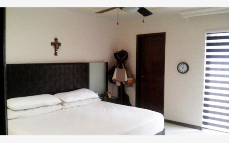 Foto de casa en venta en calle de la estrella 133, lomas de mazatlán, mazatlán, sinaloa, 1792950 No. 08